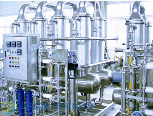 该设备在生物制药行业非常受欢迎