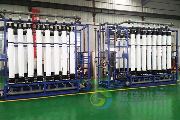 透技术的实现完成需要多个系统技术来配合实现。纯